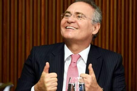 alx_brasil-politica-presidente-senado-federal-renan-calheiros-20160620-01_original-11.jpeg